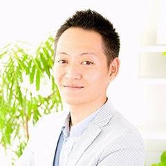 株式会社ファーストビット 代表取締役社長 安田善之vice