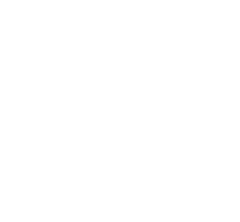 WOW!をつくる会社 ファーストビット